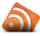 RSS feed for classifieds
