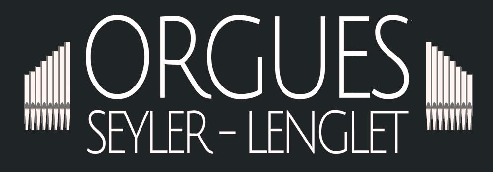 ORGUES SEYLER LENGLET